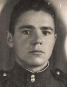 Камаев Алексей Петрович