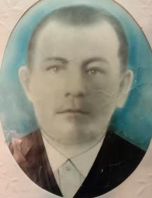 Лисицин Тимофей Иванович