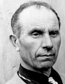 Беликов Георгий Спиридонович