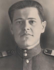 Бугон Николай Николаевич
