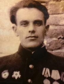 Тюрин Андрей Григорьевич