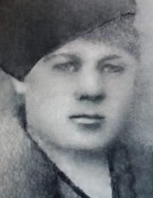 Ситников Виктор Иванович