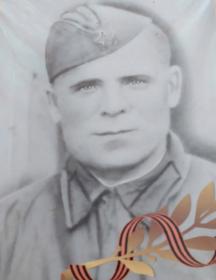 Прокопенко Дмитрий Яковлевич