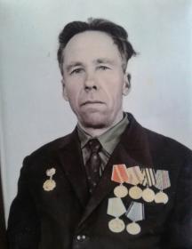 Овсянников Анатолий Ильич