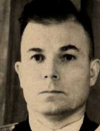 Бойченко Василий Данилович