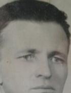 Ряховский Иван Федорович
