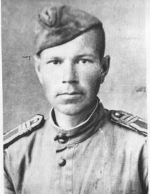 Поляков Павел Викторович
