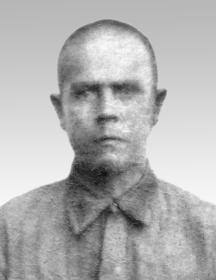 Возжеников Василий Емельянович
