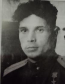 Симанкин Григорий Филиппович