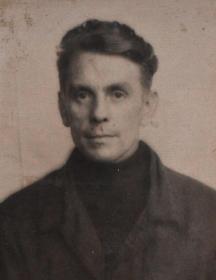 Беляков Алексей Федосеевич