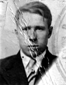 Васин Константин Васильевич
