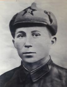 Хорошев Павел Иванович