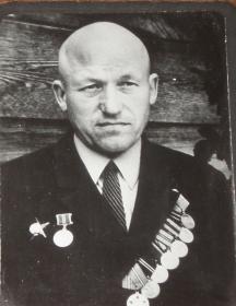 Андреенко Фёдор Кононович