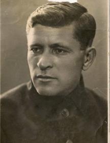 Беляев Александр Михайлович