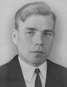 Завалин Георгий Борисович