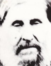 Вшивков Григорий Афонасьевич