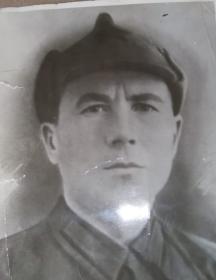 Хохлов Максим Иванович