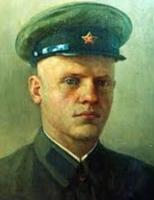 Силантьев Михаил Васильевич