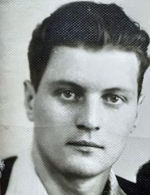 Маслов Виктор Иванович