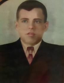 Булыгин Василий Николаевич