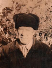 Головин Николай Михайлович