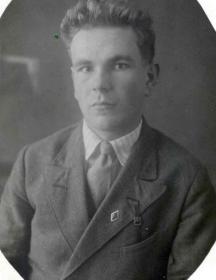 Новиков Анатолий Викторович