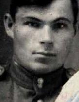 Рудковский Павел Николаевич
