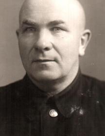 Пепин Николай Иванович