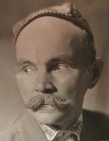 Айзатулин Суньят Азимович