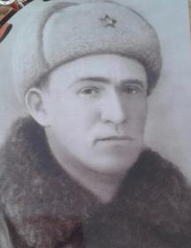 Авдеев Иван Максимович