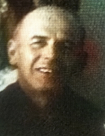 Лобас Гаврила Кириллович