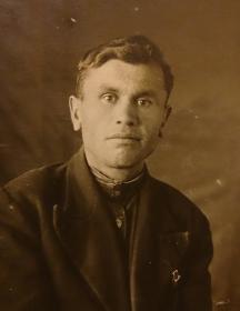 Артемьев Гаврил Артемьевич
