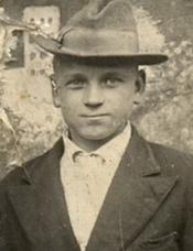 Шахтарин Виктор Александрович