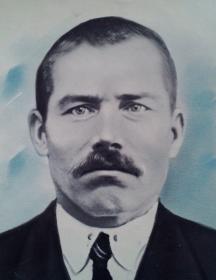 Бикалов Дмитрий Иванович
