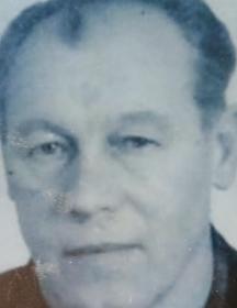 Деев Михаил Васильевич