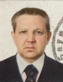 Гузеев Николай Филиппович