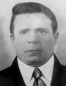 Наумов Пётр Алексеевич