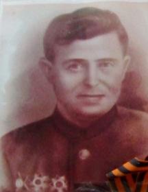 Дроботов Иван Васильевич