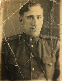 Езерский Андрей Николаевич