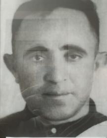 Ринский Иосиф Ниселевич