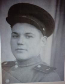 Черненко Владимир Максимович