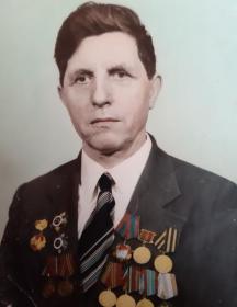 Колесников Анатолий Иванович