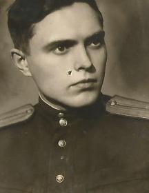 Алексеевский Константин Александрович