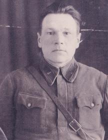 Ратушный Петр Кириллович