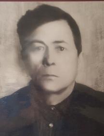 Братчиков Фёдор Герасимович