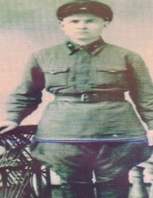Киямов Касим Киямович