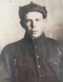 Демидов Иван Николаевич