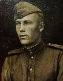 Михайленко Анатолий Григорьевич