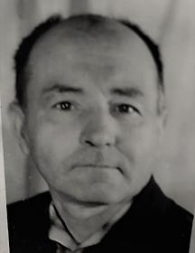 Павлюченко Сергей Демьянович