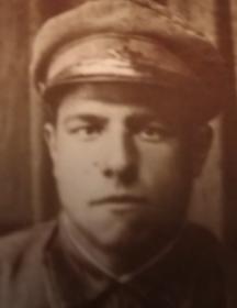 Полозов Василий Михайлович